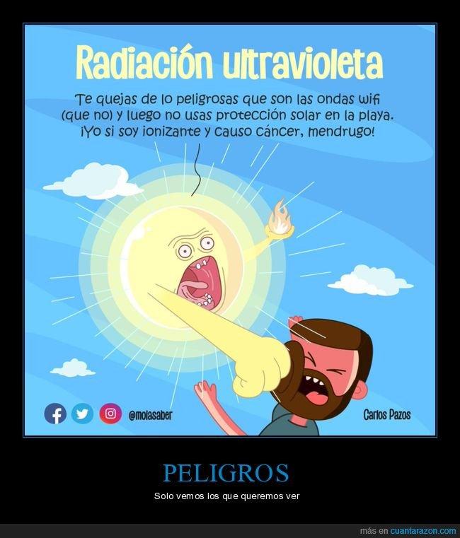 protección solar,radiación ultravioleta,sol,wifi