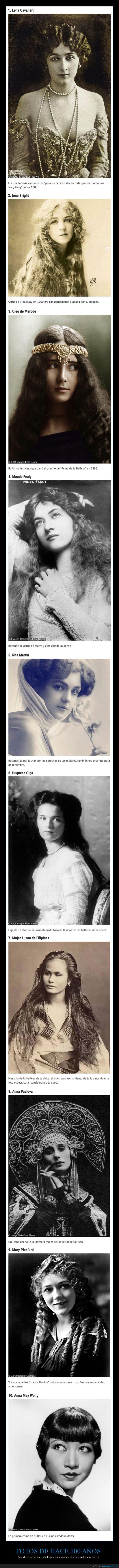 100 años,fotografía,mujeres,retro
