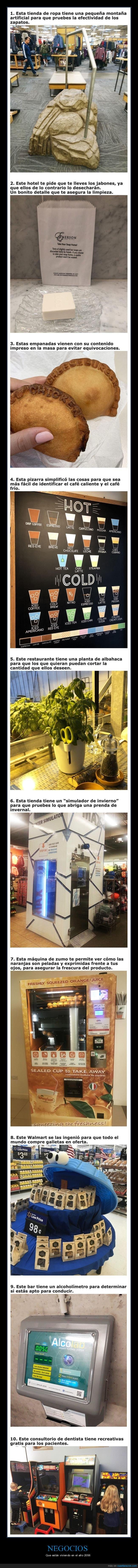 ideas,negocios