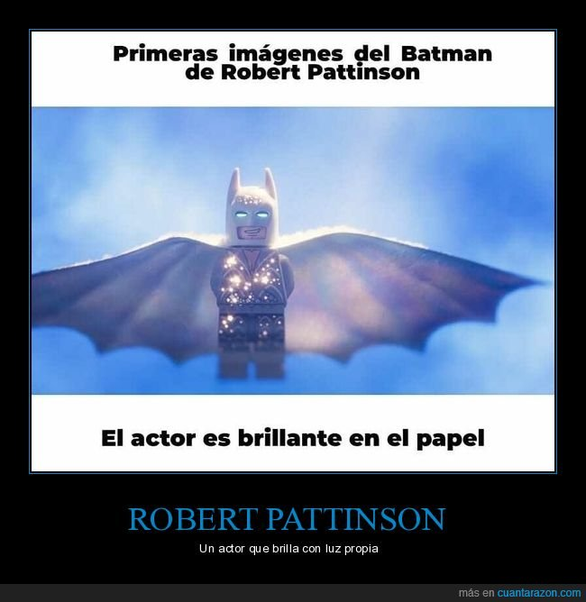 batman,brillar,robert pattinson