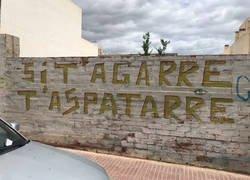 Enlace a Acción poética valenciana