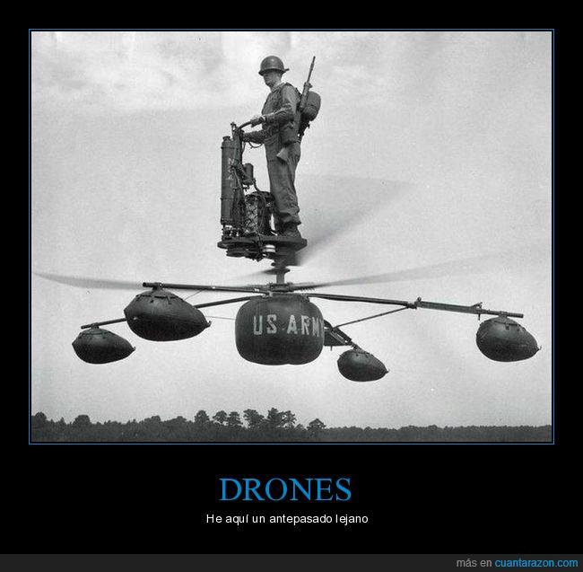 artefacto volador,dron,retro,wtf