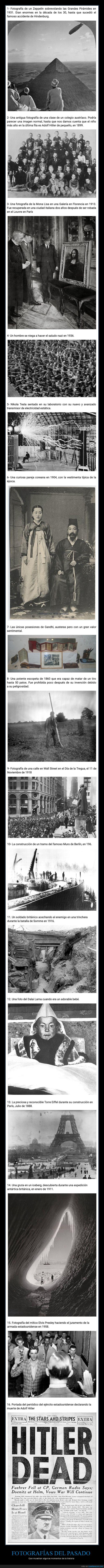 fotografías,historia,pasado,retro