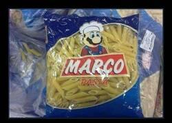Enlace a Después de Mario Bros...