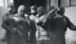 Enlace a Los auténticos héroes de Chernobyl