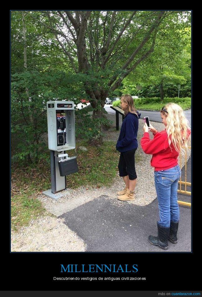 cabina telefónica,foto,teléfono