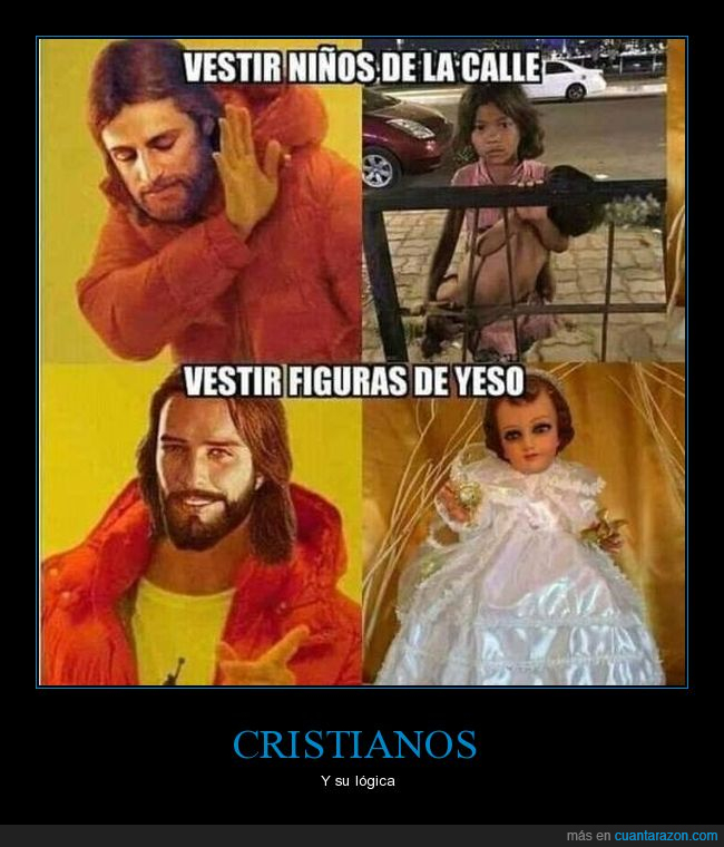calle,cristianos,figuras,niños,vestir