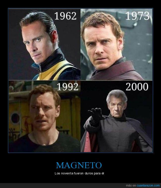 edad,fails,magneto,xmen