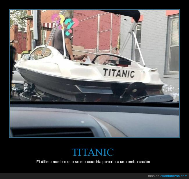 barco,nombre,titanic