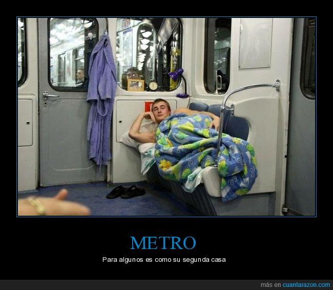 manta,metro,wtf