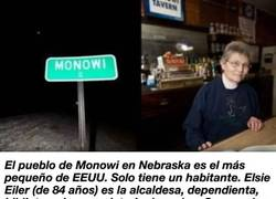 Enlace a Bienvenidos a Monowi