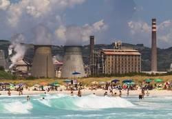 Enlace a Vacaciones radiactivas