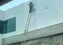 Enlace a ¿Prevención de riesgos laborales? No me suena...