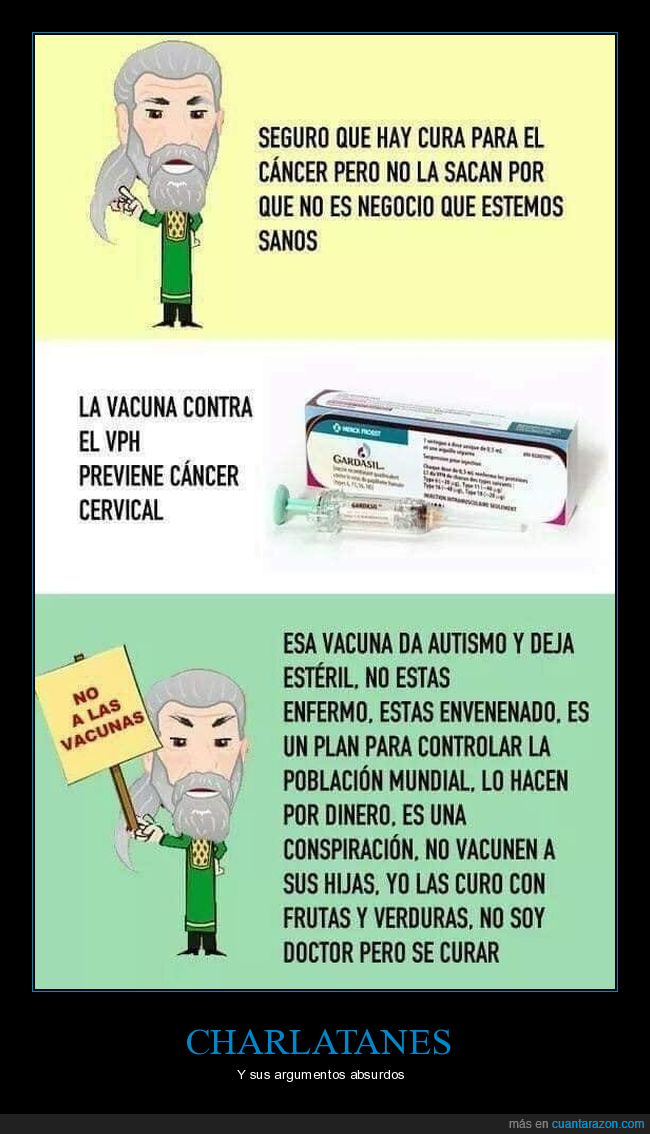 cancer,cura,vacuna