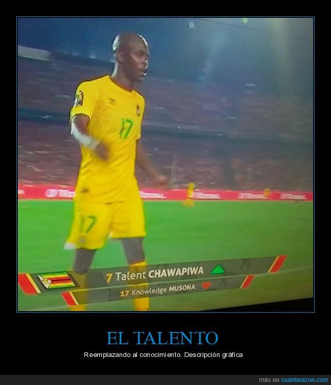 cambio,conocimiento,copa oro,fútbol,guyana,talento