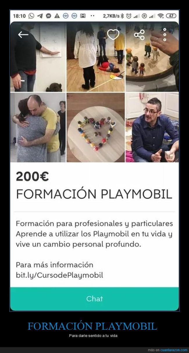 anuncio,cambio,formación,playmobil,wtf