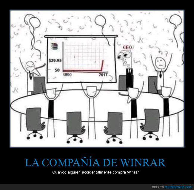 accidentalmente,comprar,winrar