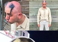 Enlace a Personas que no merecían tanto odio de sus peluqueros