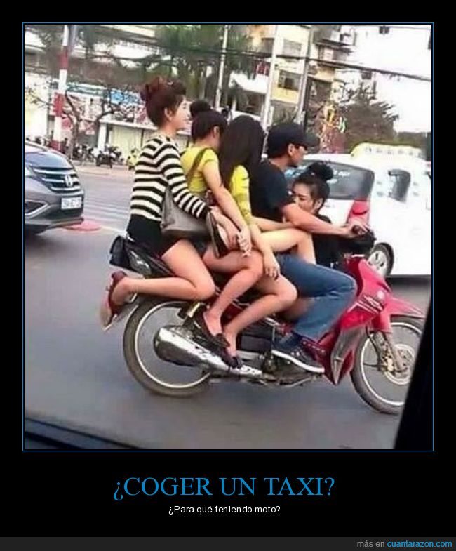 moto,overbooking,wtf