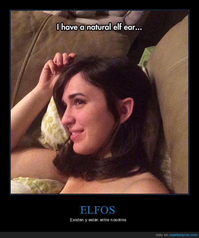 elfo,orejas,wtf