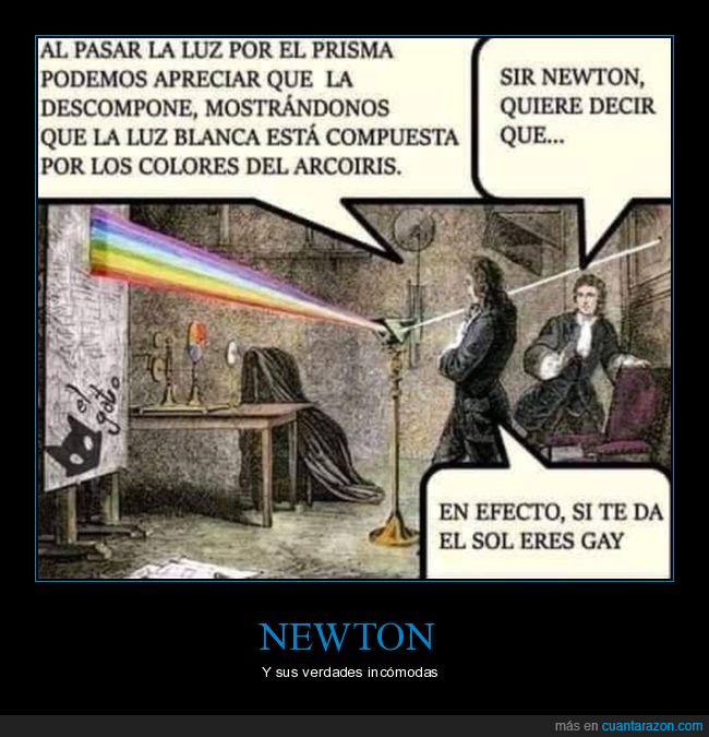 arcoiris,colores,descomponerse,gay,luz,newton,prisma,sol
