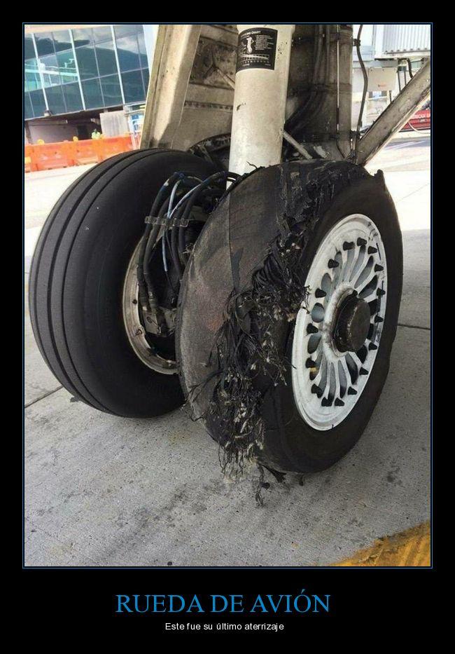 avión,rueda,tren de aterrizaje