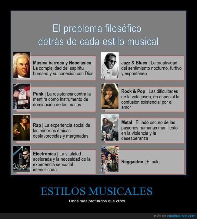 artistas,estilos,música,reggaetón