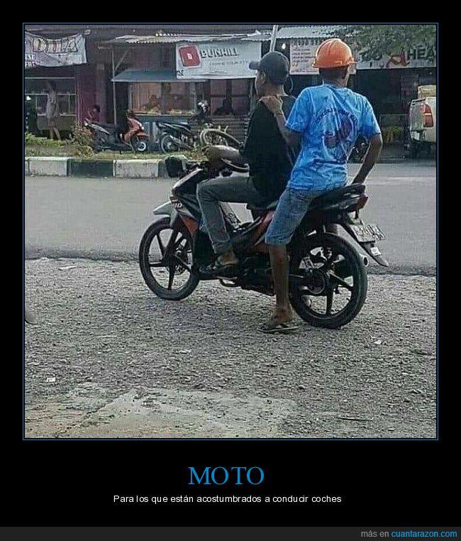 coche,moto,volante,wtf