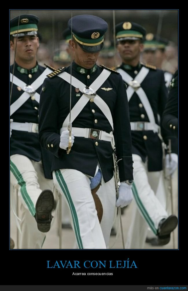 calzoncillos,fails,pantalones,soldado