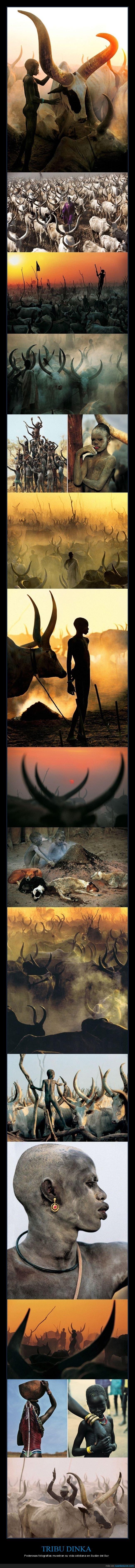 fotografía,sudán del sur,tribu dinka