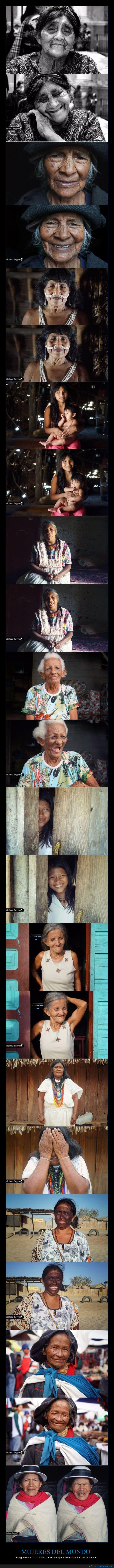 antes,después,hermosas,mujeres,países