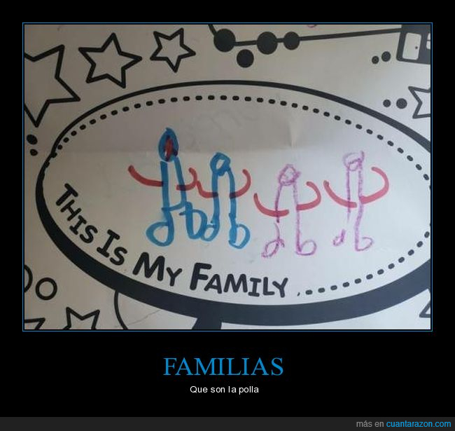 dibujo,familia,niño