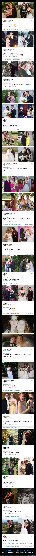 antes,bodas,después,graduaciones