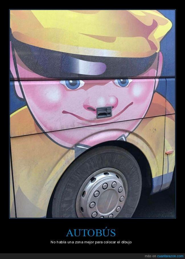 autobús,dibujo,fails,hitler