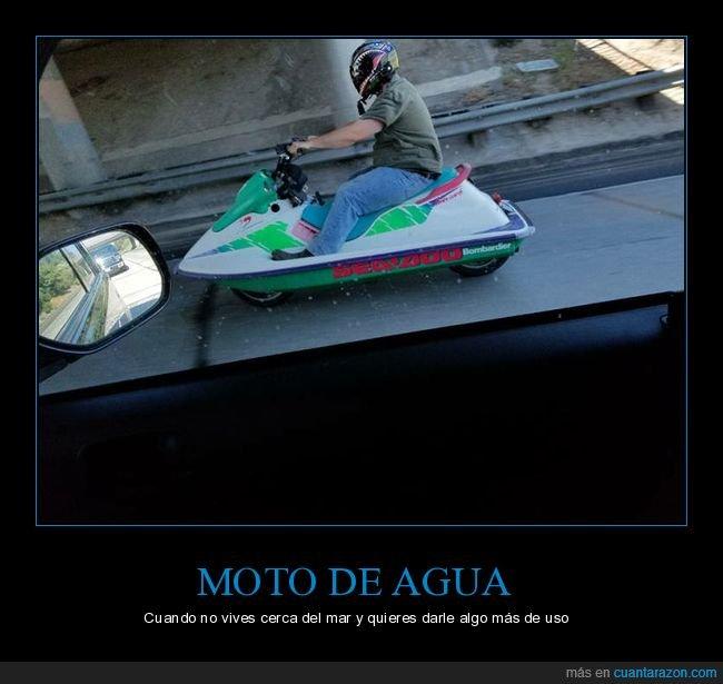 moto,moto de agua,wtf