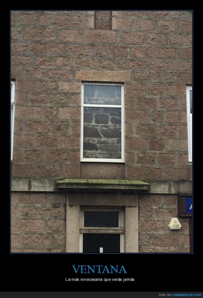pared,ventana,wtf