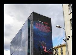 Enlace a Publicistas polacos que merecen un aumento