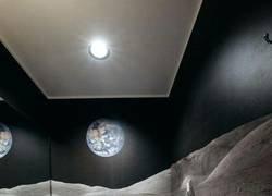 Enlace a Aseo lunar