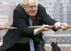 Enlace a Boris Johnson, el nuevo primer ministro de Reino Unido