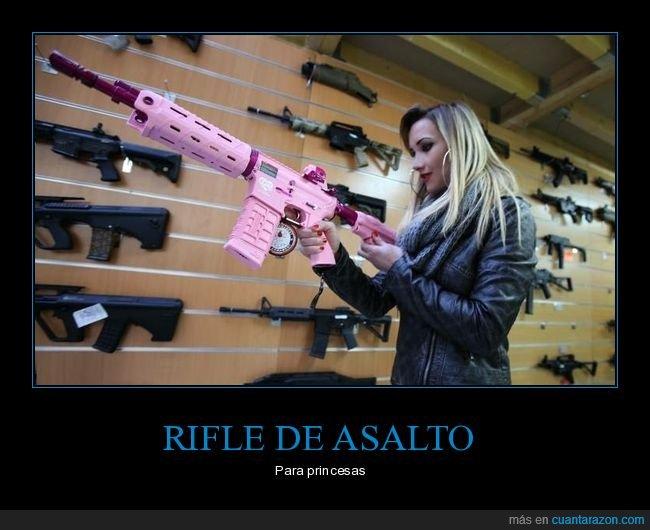 arma,rosa,wtf