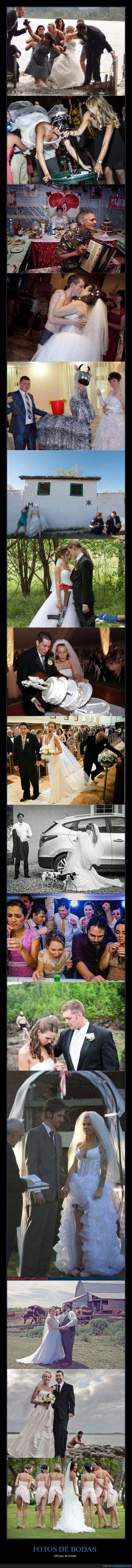 bodas,fails,fotos,wtf