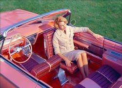 Enlace a Ya no se hacen coches como los de antes...