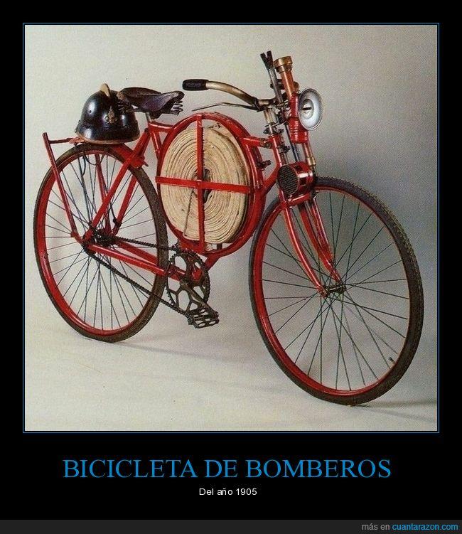 1905,bicicleta,bomberos