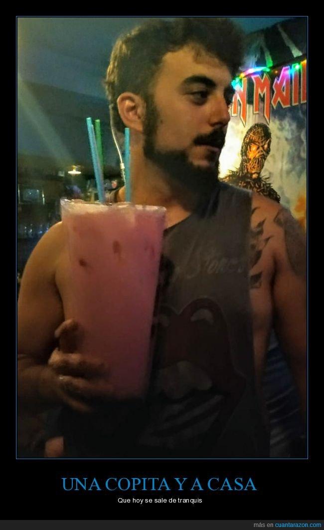 beber,Copa,copita,copón,fiesta
