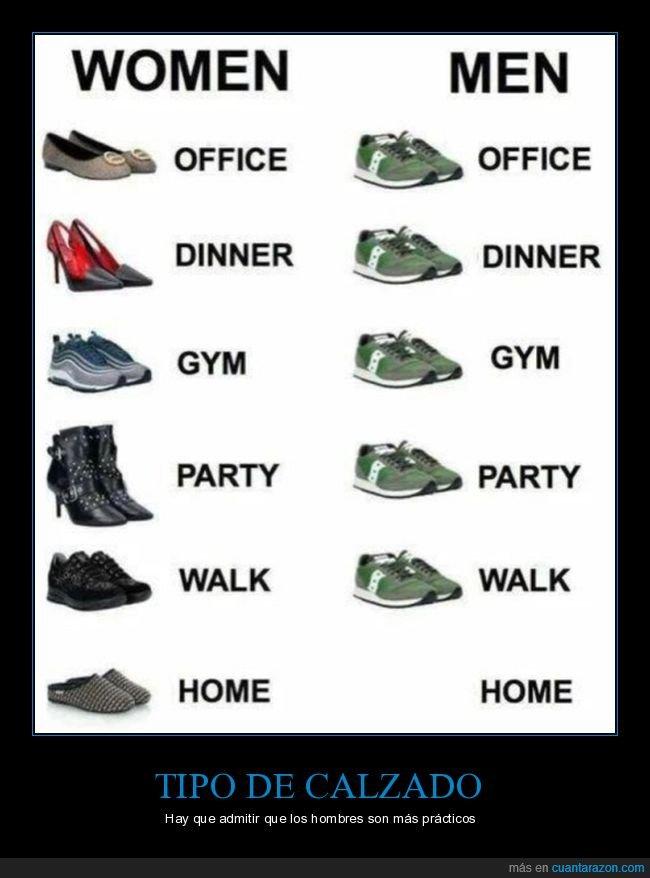 calzado,deportivas,hombres,mujeres