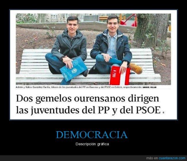 hermanos,pp,psoe