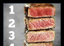 Enlace a ¿Cómo prefieres tú la carne?