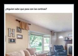 Enlace a Agentes inmobiliarios comparten peores diseños del hogar que han encontrado