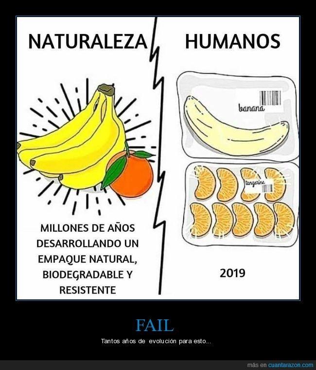 frutas,humanos,naturaleza,pieles,plástico