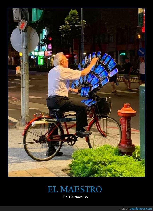 bicicleta,móvil,móviles,wtf
